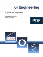 09-Control Engineering, A Guide for Beginners-Manfred Schlei