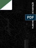 Plano Municipal de Habitação - Prefeitura de Santo André
