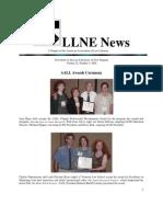 Volume 22, Issue 3, 2002
