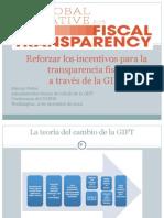 GIFT ICGFM - Incentives (Espanol)
