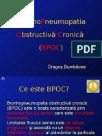 3 BPCO