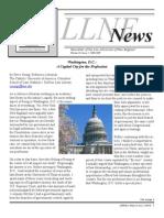 Volume 28, Issue 2, 2008/2009