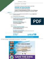 eventos ambito psi - noticiero appia nº23 - 11.12.2012