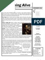 November.pdf