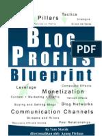 Blog Profit Blueprint Indonesia