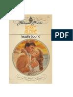 72473948 Kerry Allyne Legally Bound