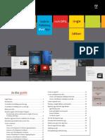 Digital Publishing Guide B