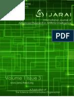 Volume 1 No. 3, June 2012