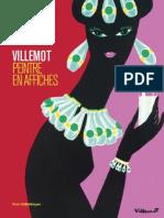 Villemot