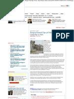 Detik Finance _ Bangun Rumah Tipe 36 Pakai Baja Ringan Cuma Rp 25 Jt
