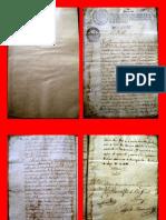 SV 0301 001 01 Caja 7.33 EXP 16 6 Folios