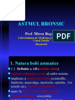 11 Asmul Bronsic