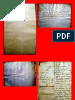 SV 0301 001 01 Caja 7.33 EXP 17 5 Folios