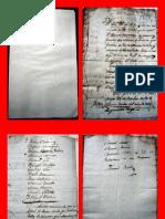 SV 0301 001 03 Caja 17 EXP 25 7 Folios