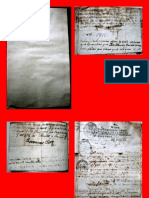 SV 0301 001 03 Caja 17 EXP 32 8 Folios