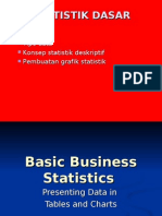 Statistik Dasar 2