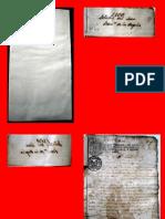 SV 0301 001 09 Caja 17 EXP 3 7 Folios