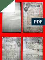 SV 0301 001 09 Caja 17 EXP 7 7 Folios