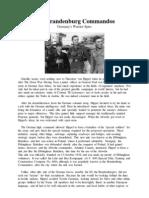The-Brandenburg-Commandos.pdf