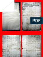 SV 0301 001 09 Caja 17 EXP 17 3 Folios