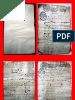 SV 0301 001 09 Caja 17 EXP 28 3 Folios