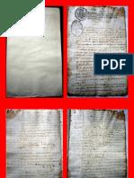 SV 0301 001 09 Caja 17 EXP 29 6 Folios.pdf