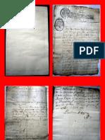 SV 0301 001 09 Caja 17 EXP 30 4 Folios