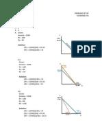 DECASTROHT_PSET2.pdf