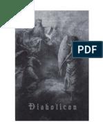 Diabolicon