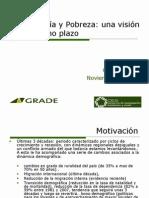 Presentacion Cies Ponce Resumida