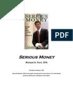 Serious Money Straight Talk
