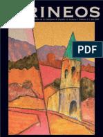 Revista de la Consejería de Educación de la Embajada de España en Andorra • Número 3 • Año 2007