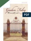 Gaelen Foley