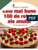 Cele_mai_bune_100_de_retete_ale_anului.pdf