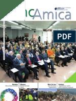 BancAmica il periodico della Banca Monte Pruno (anno 6/n. 2, maggio 2012)