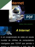 Módulo 05 - Internet Atualizado