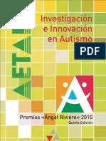 Angel Riviere2010