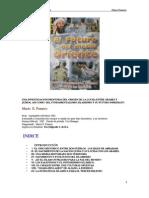Mario E. Fumero-El Futuro Del Medio Oriente-