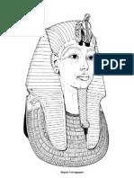 Εικόνες για ζωγραφική από την αρχαία Αίγυπτο