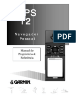 Gps 12 - Manual Oficial