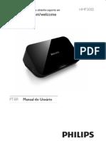 Media Player Philips HMP3000_55