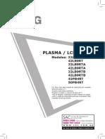 TV Lg TM2_manual.pdf
