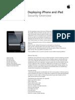 iOS 6 Security Sep12