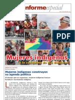 11PE Mujeres Indigenas Cast