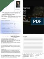 FLC Bulletin_ 12-16-2012