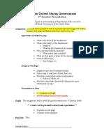 2009 Cabinent Presentation Web