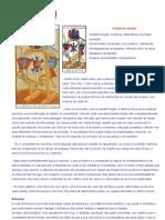 6762038-10A-Roda-Da-Fortuna-c6