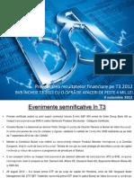 2012_11_09_BVB_Fin results_Q3.2012_ro