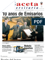 12-12-2005