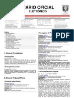 DOE-TCE-PB_674_2012-12-12.pdf